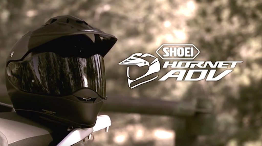 hornet-adv-shoei-cimettolatesta