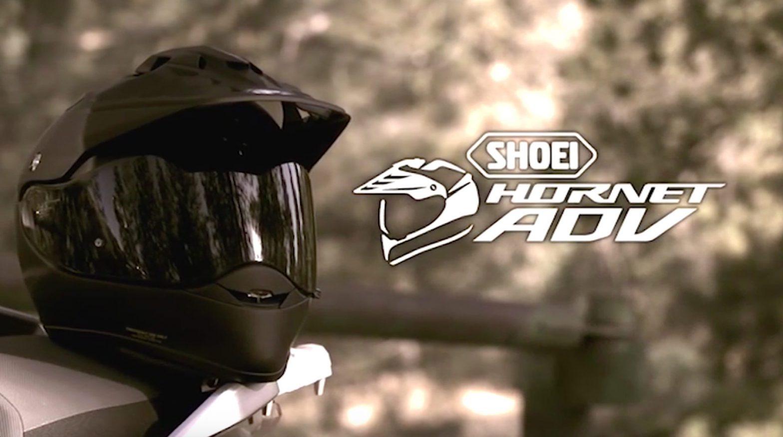 hornet-adv-shoei-cimettolatesta