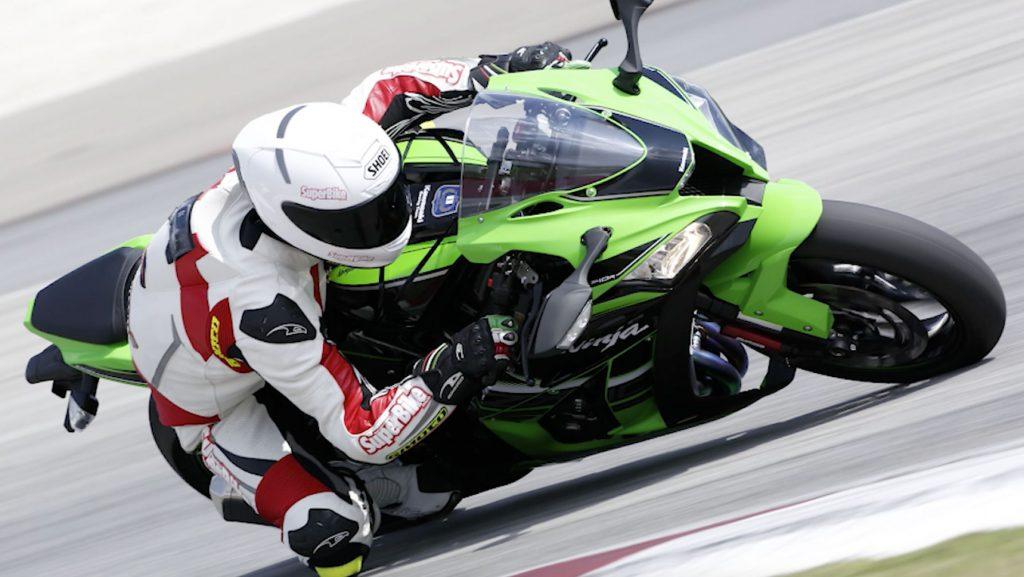 aigor-superbike-shoei-italia