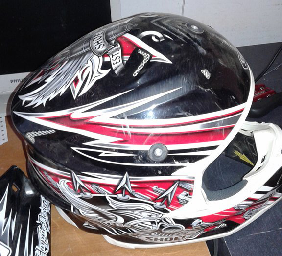 cimettolatesta-shoei-casco
