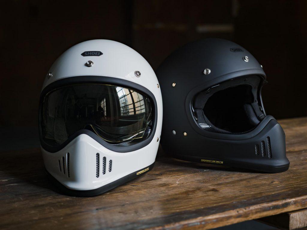 shoei-helmet-retro-lifestyle-gloss-11
