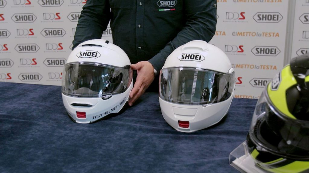 shoei-neotec-dds-comparativa