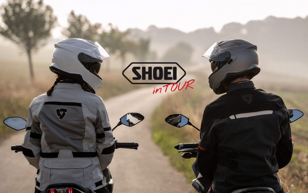 cover-shoei-in-tour-2019