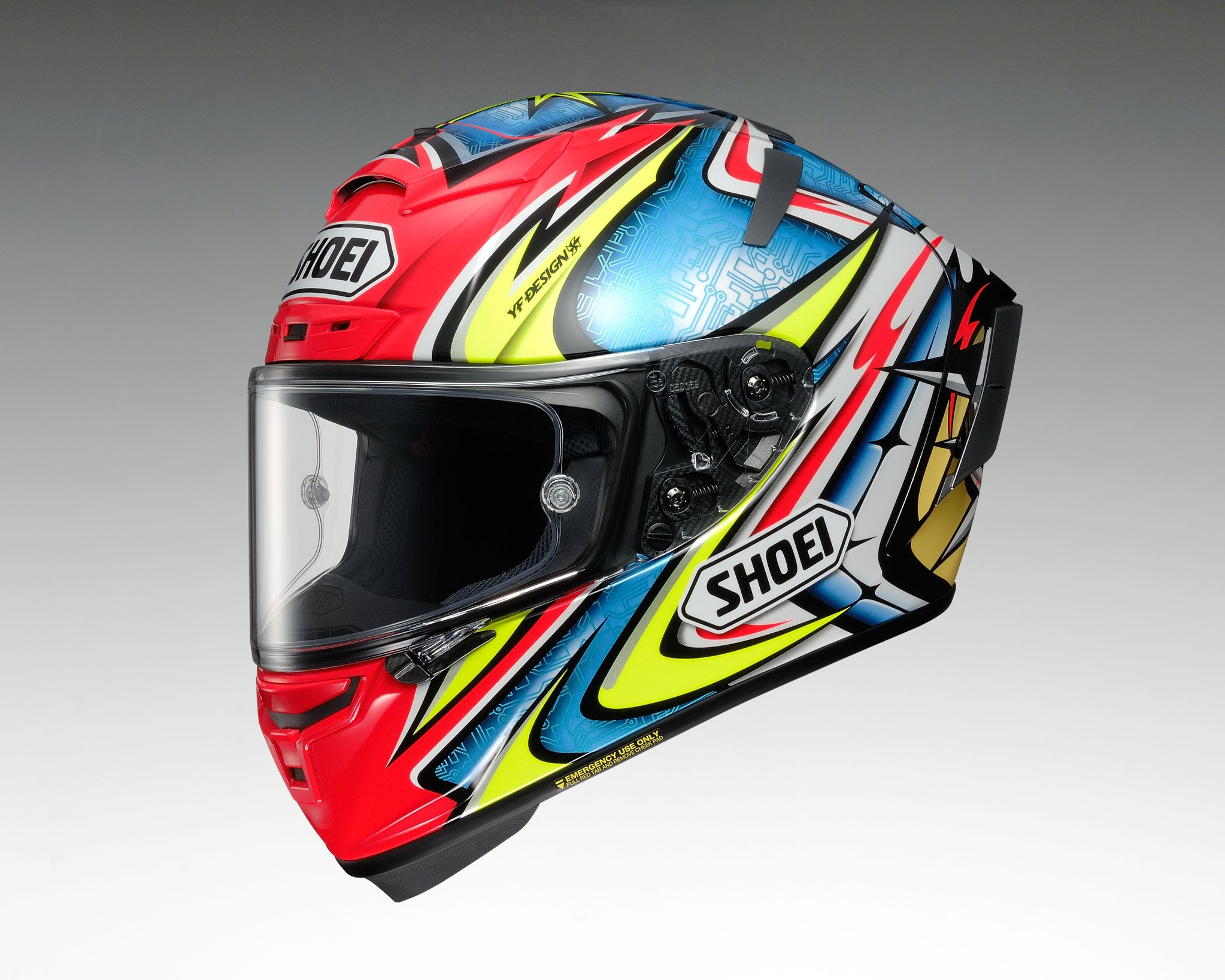 daijiro-kato-shoei-replica-xspirit3-1