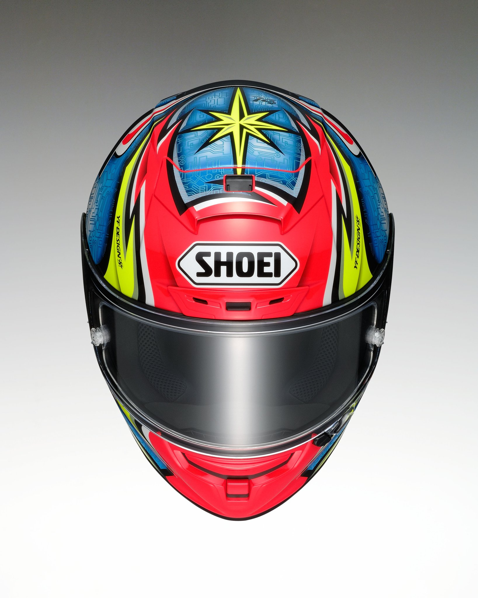 daijiro-kato-shoei-replica-xspirit3-2