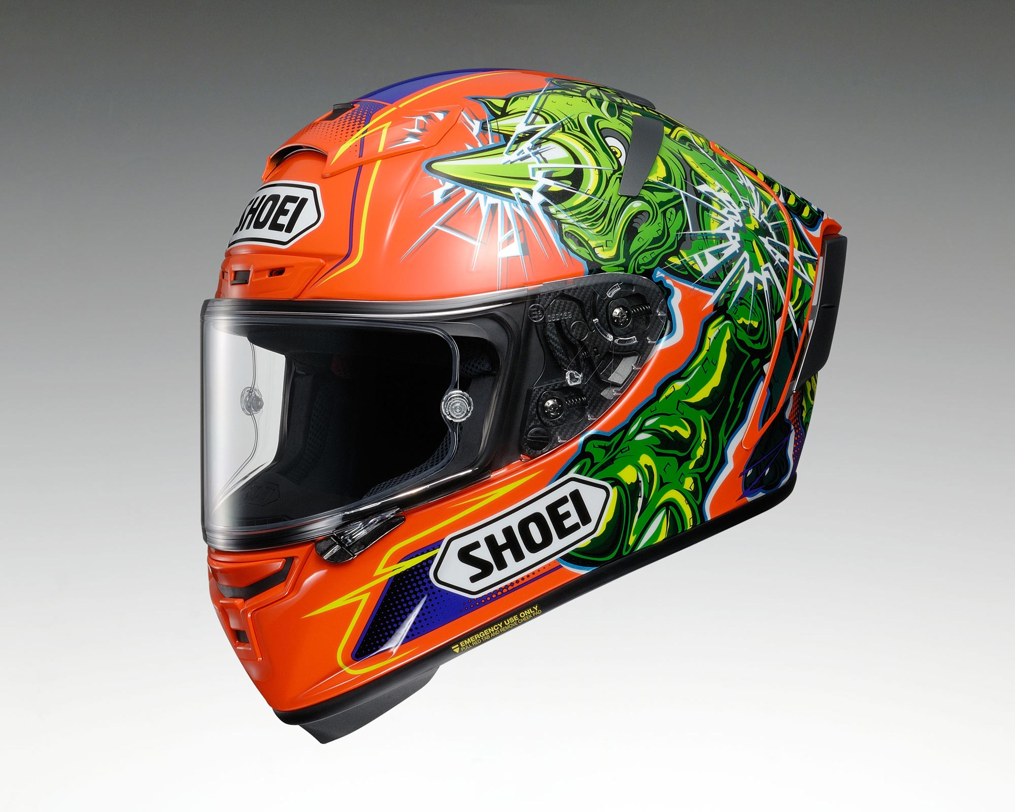 shoei-power-rush-xspirit3-01