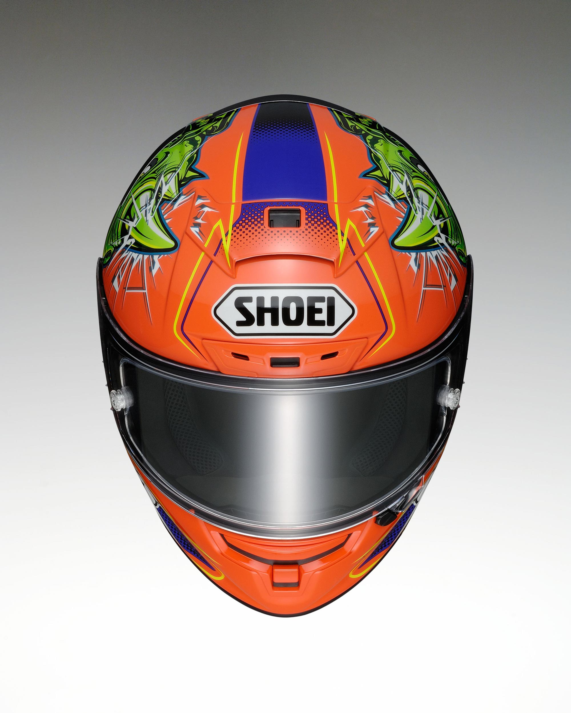 shoei-power-rush-xspirit3-02