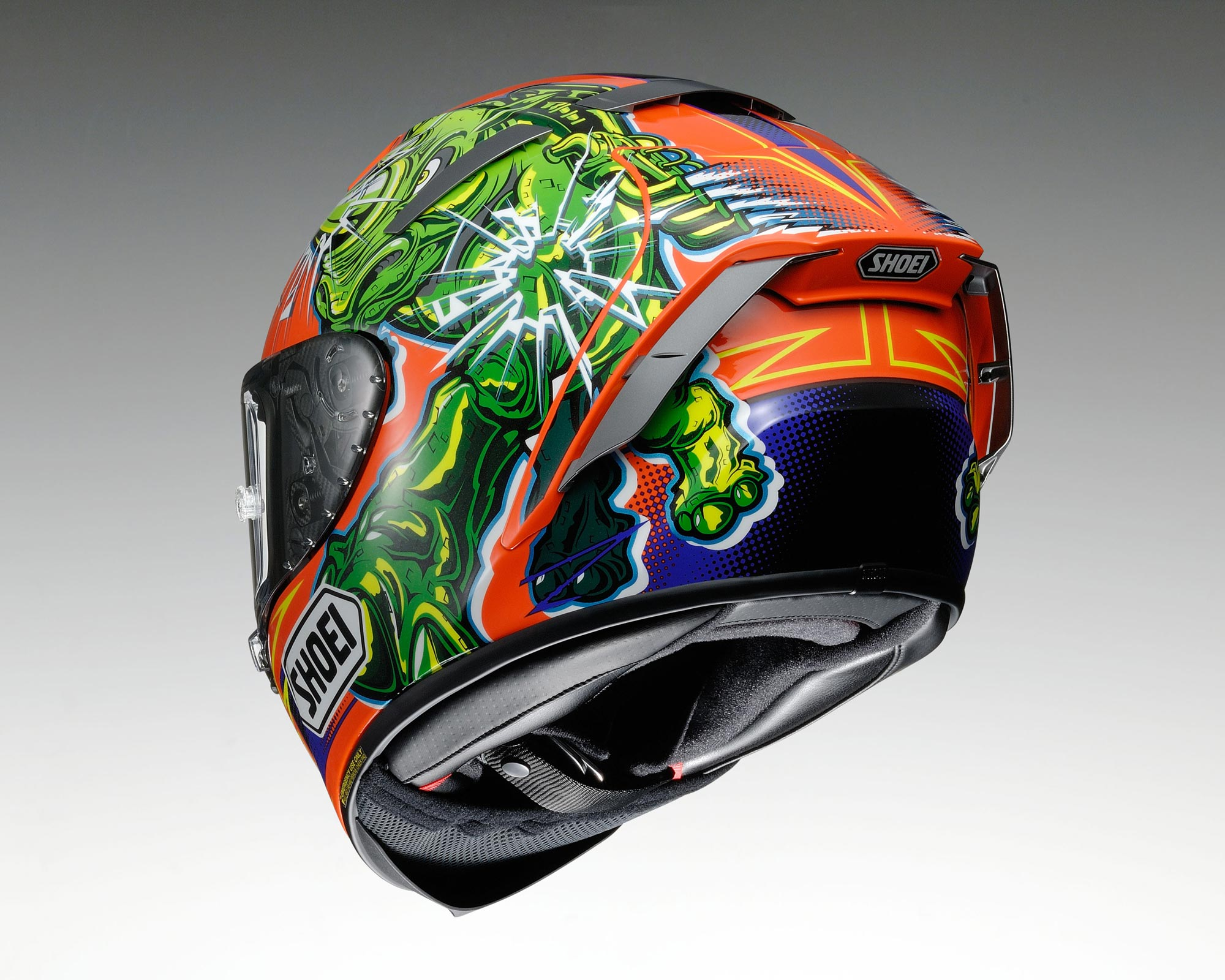 shoei-power-rush-xspirit3-03