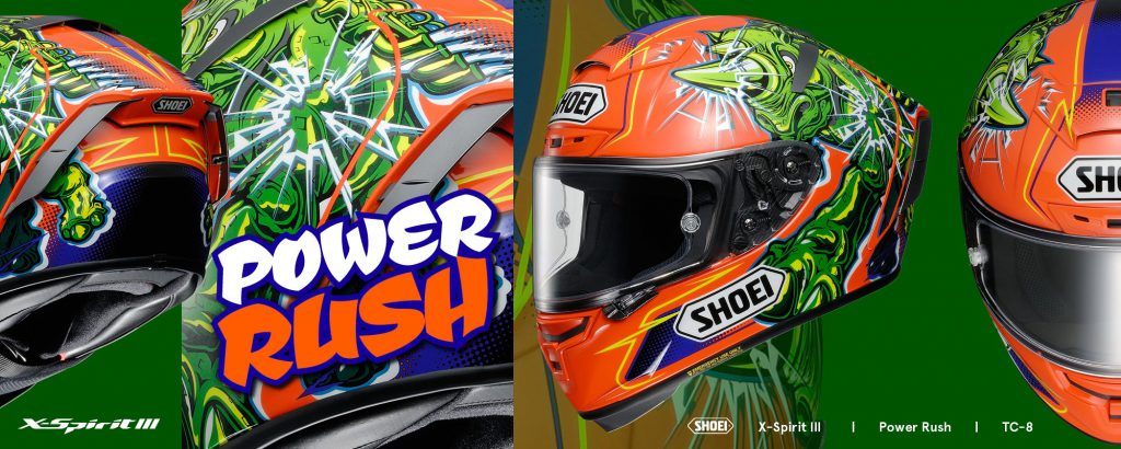 shoei-power-rush-xspirit3