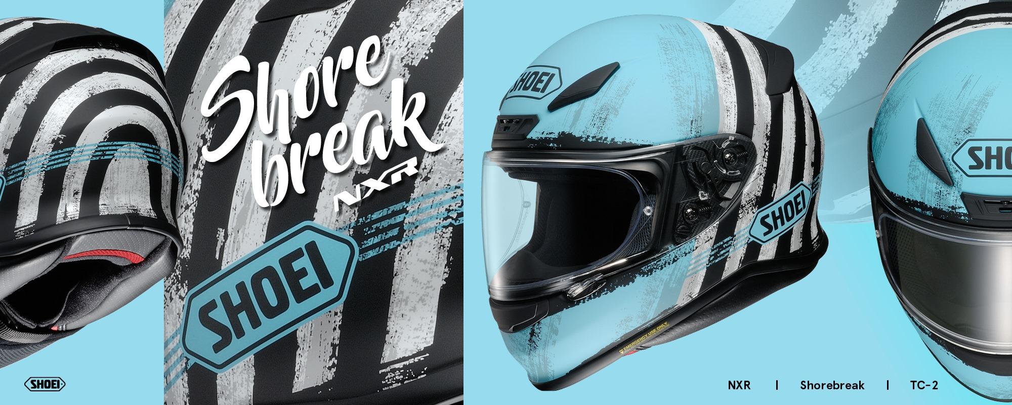 nxr-shorebreak