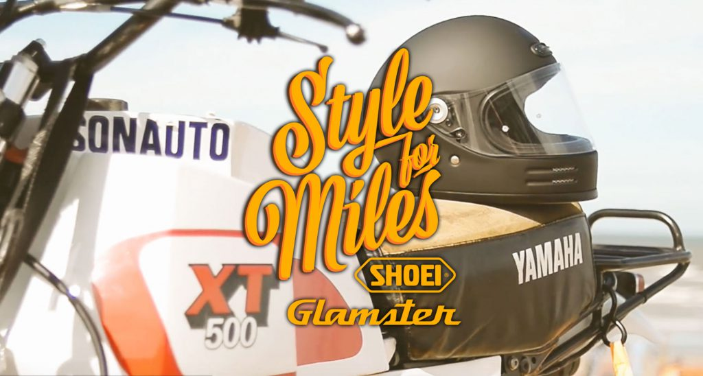 shoei-glamster-dds