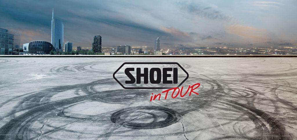 shoei-tour-2020-cover